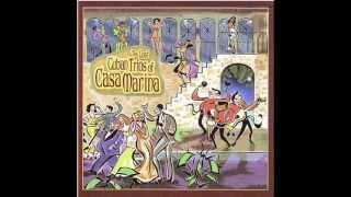 Play La Ultima Noche