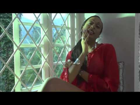 From Kenya To Kingston: Nakupenda Pia (Wyre feat. Alaine)