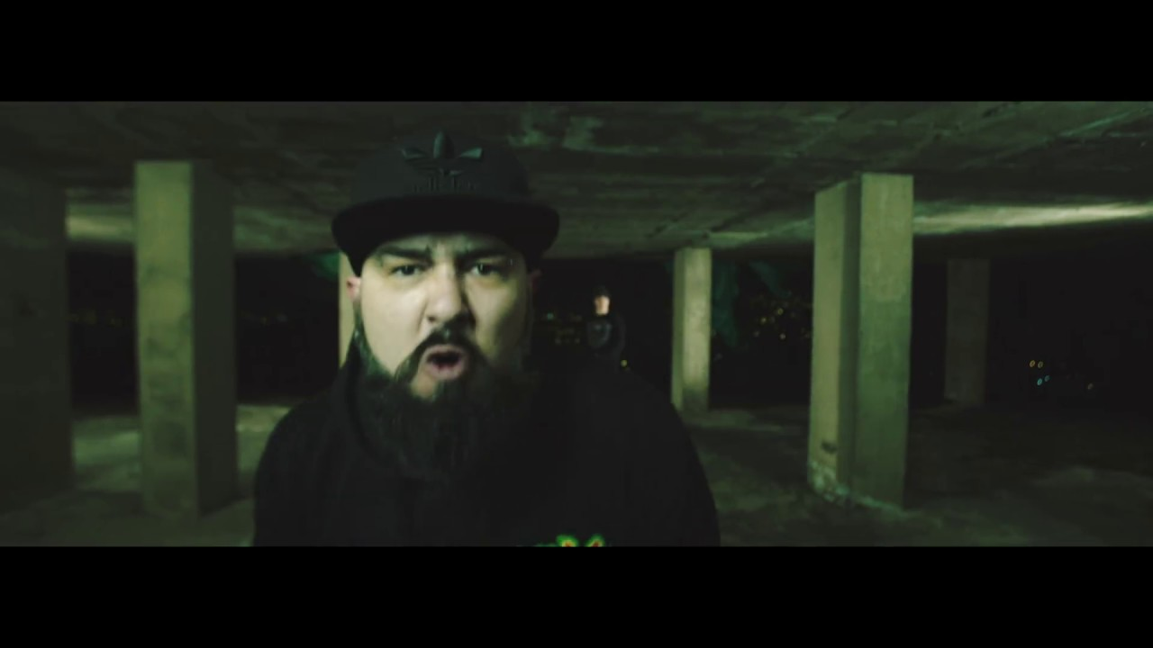 Download Muscaria - Pacto (Video Oficial)