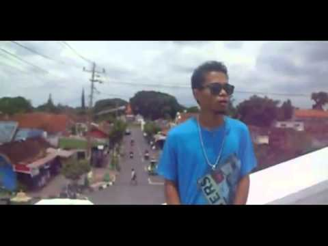 Wanted Gokil Feat Ian MC   Sambut Natal   YouTube
