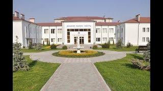 Харьковский национальный университет внутренних дел