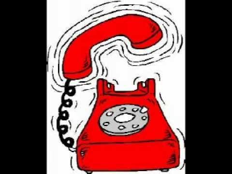 Telefonbetyár: a Danubius