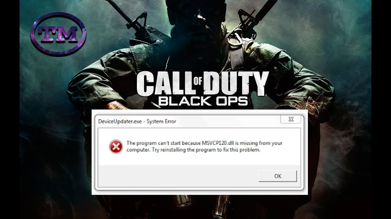 call of duty black ops download with crack