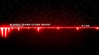 Castlevania : Bloody Tears (Lyude Remix)