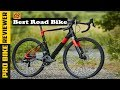 Best Road Bike For Beginners To Buy in 2020 - Top 5 Budget Road Bike For Beginners