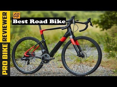 Best Road Bike For Beginners To Buy in 2020 Top 5 Budget Road Bike For Beginners