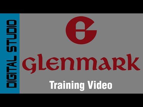 Glenmark Pharma Safety Video