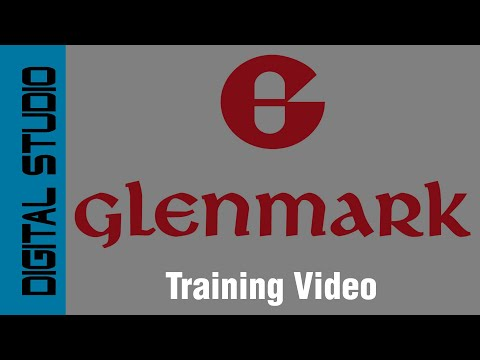 Glenmark Pharma Safety Video