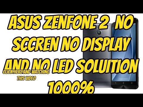100%-fix-asus-zenfone-2-ze55ml/ze550ml-hard-brick-no-display-no-fastboot-only-usb-logo