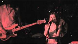 Sonic Youth 'shaking hell' live 06' mr. smalls thr.