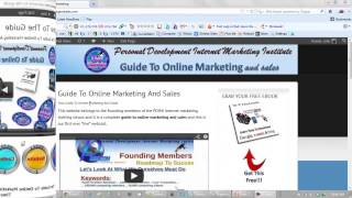 Web Marketing Search Engine Optimization Video Ranking