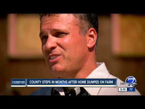 county-comes-to-aid-of-colorado-dairy-farmer-in-bizarre-house-dumping-case