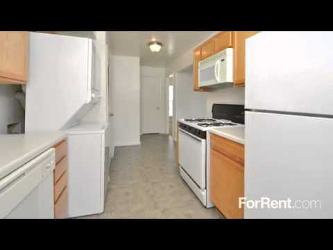 JSOJ Apartments in Petersburg, VA - ForRent.com - YouTube