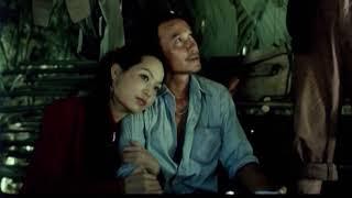 ✔ Rừng Đen Full HD   Phim Tâm Lý Tình Cảm Việt Nam Hay 2017 ✔