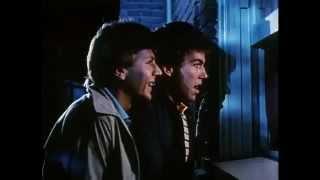 The Slumber Party Massacre (1982)