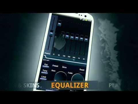 poweramp music player full version apk instmank