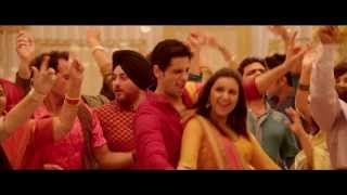 Hasee Toh Phasee - Punjabi Wedding Song Official Teaser