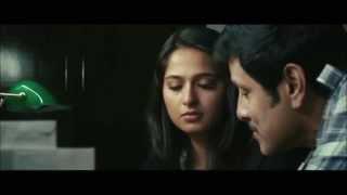 Thandavam Video Song Oru Paadhi Kadhavu 1080p HD Full HD