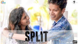 Split   Malayalam Short Film With English Subtitles   C P Visakh   Official