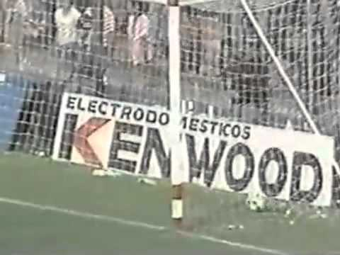Independiente, últimas noticias de Independiente en TyC Sports