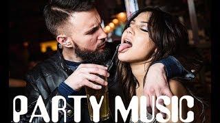 КлубняК 2017 ★ Клубная музыка Слушать бесплатно ★ Пляжная вечеринка