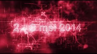 Trailer van de 31e Weerdse Bierfeesten - 2&3 mei 2014