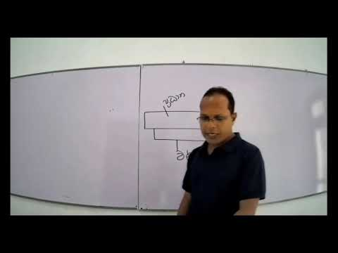 Unit 2- Revision With Zoom