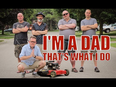 """SHAPE OF YOU"" - ED SHEERAN PARODY 