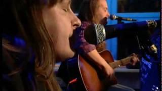 Frogley - Katujen kuningatar (LIVE JYRKI TV SHOW)