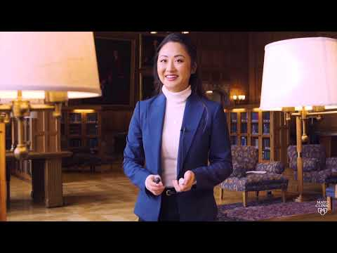 Meet Allisa Song: Medical Student, Inventor, and Startup Company Co-founder