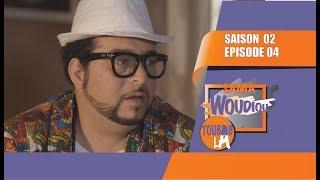 Sama Woudiou Toubab  La - Episode 04 [Saison 02] - VOSTFR