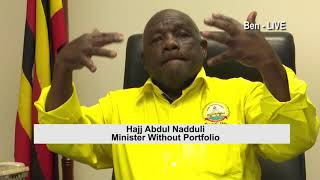 hajj-abdul-naddulis-humble-english-message-to-ugandans-ahead-of-liberation-day-celebrations