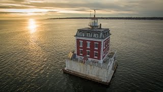 Popular Videos - Connecticut & Aerial photography