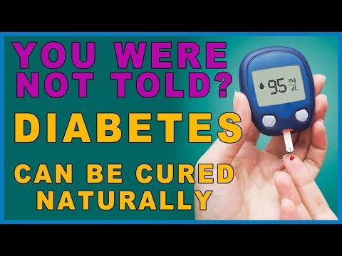 10-surefire-ways-to-fight-diabetes-you-didn't-know-(works-in-2019)