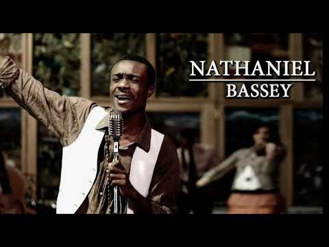 Nathaniel Bassey - Non Stop Morning Devotion Worship Songs For Prayers