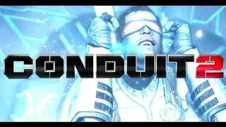 Conduit 2 Video Review