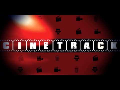 Cinetrack #01 - Quentin Tarantino