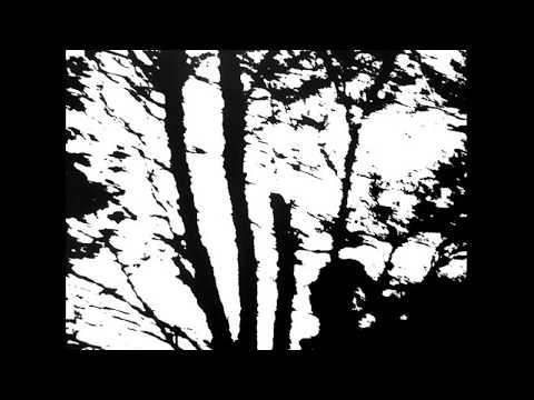 Cindytalk - Camouflage Heart (Full Album)