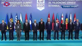 видео Россия и Армения договорились о безвизовом режиме / 24.01.17 / Москва / © РИА Новый День / Январь 2017