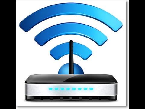 Как посмотреть сколько подключено к wifi