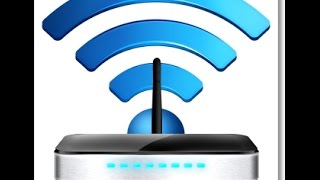 видео Как узнать, кто подключен к моему Wi-Fi