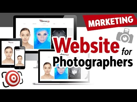websites-for-photographers.-how-to-build-a-photography-website-to-build-your-photography-business.