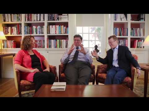 Competing Against Luck - Clayton Christensen, Karen Dillon and Taddy Hall