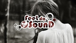 Fort Minor - Whered You Go (Solli Deep Remix)