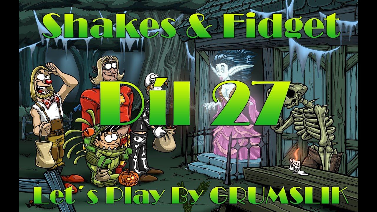 29df2b72f87dd كما نحصل على مزيد من النظر إلى جيريمي سكوتس خريف 2011 تشكيلة الفريق، نجد أن  له العظام ماكياج واستلهم في الواقع من قبل الشهير animatedBuy أديداس الرجال  ObyO ...
