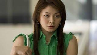 「田畑智子」が1分でわかる動画 田畑智子 検索動画 7