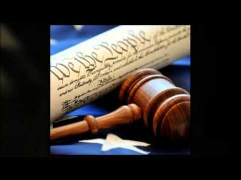 Immigration Law Firm Denver CO