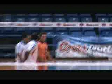 Steven Morales Professional Volleyball Recruiting Video from YouTube · Duration:  6 minutes 16 seconds