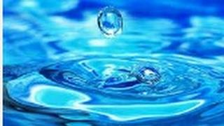 как получить силу воды)))