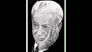 Bəxtiyar Vahabzadə - Gecələr